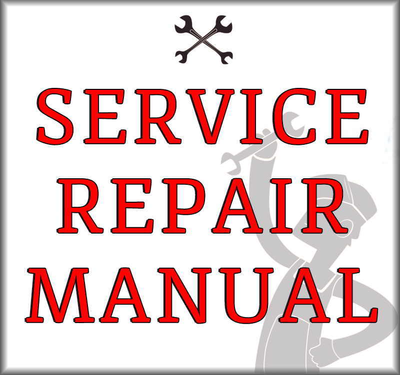 1996 FORD F250 F-250 WORKSHOP OEM SERVICE DIY REPAIR MANUAL